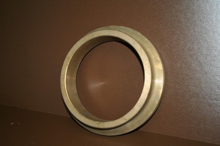 Spacer P-C10790-0001 Bronze for Sharples P-6000 Unused