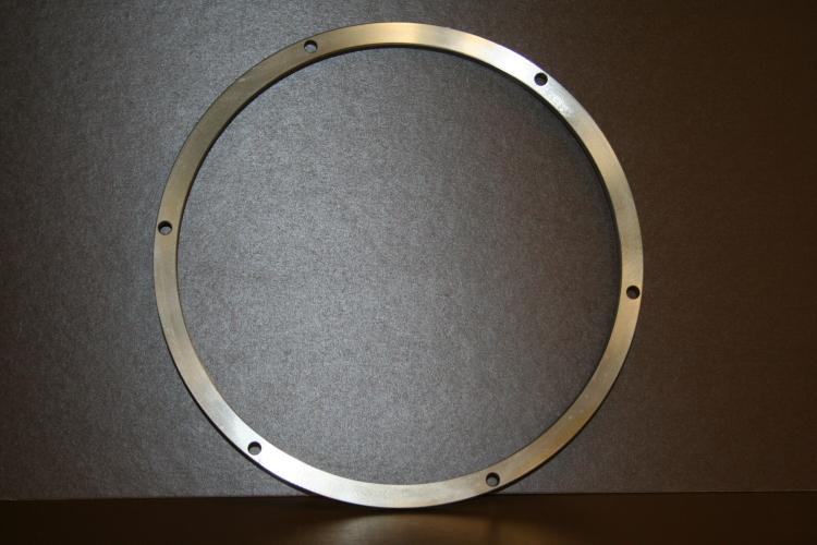 Spacer P-C14627-0001 Sharples centrifuge Unused
