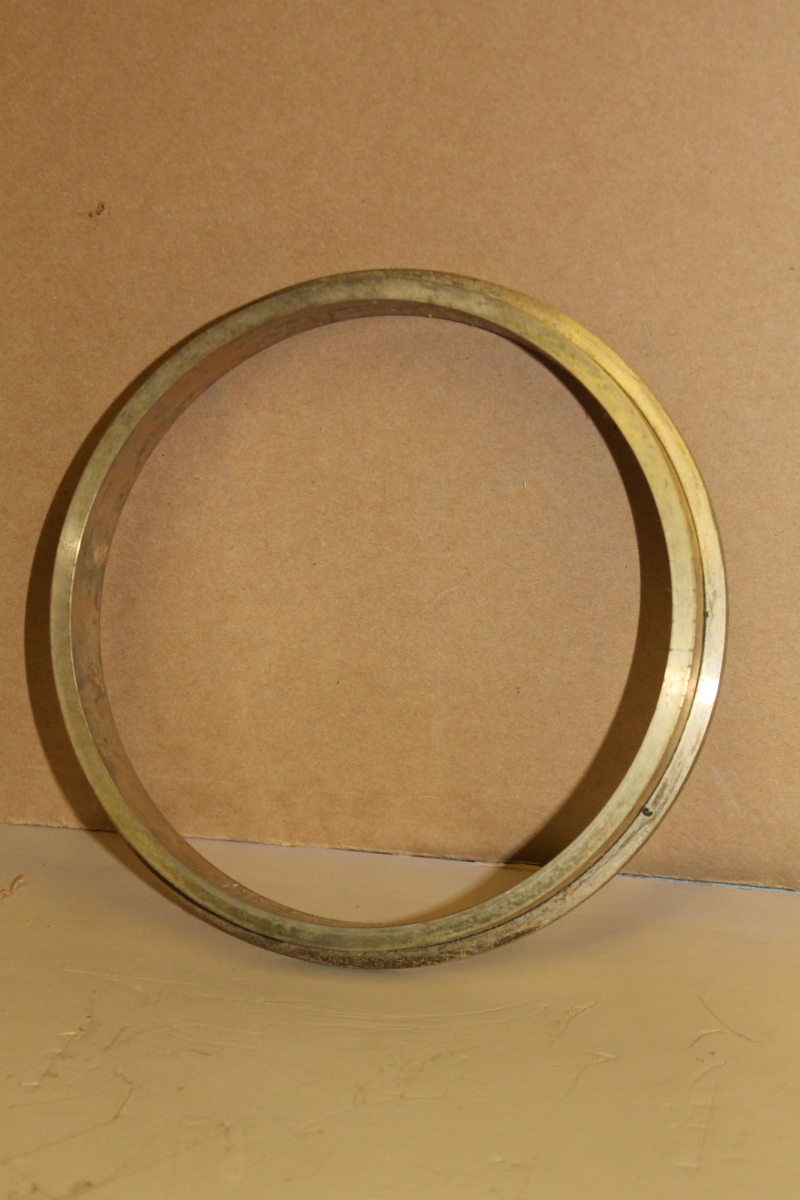Wear ring, Copper, CA6363-26-1, Buffalo Pumps, Unused