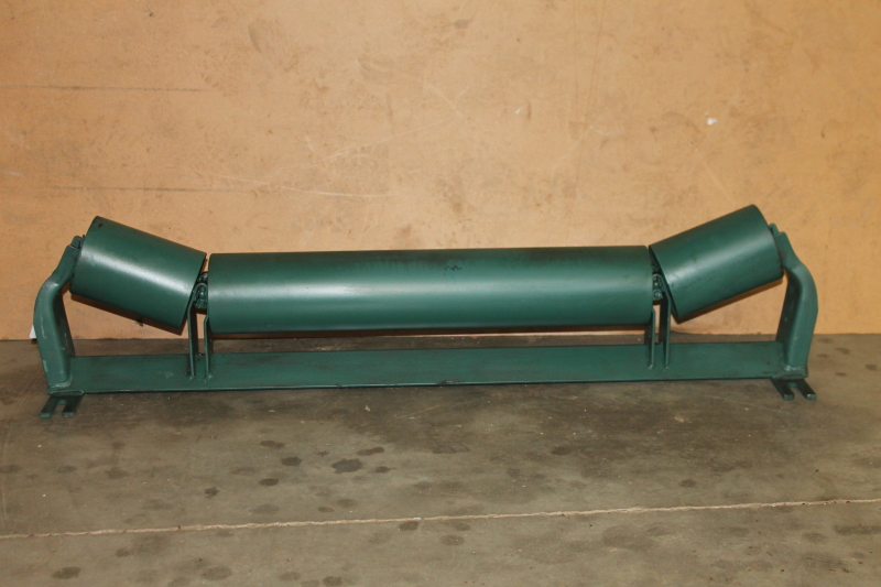 Troughing Idler Assbly 36