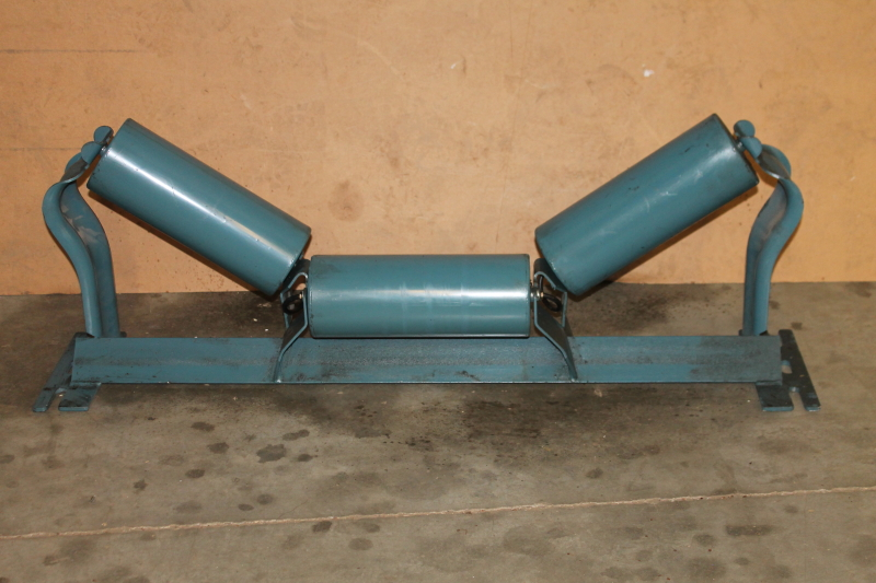 Troughing Idler Assbly, 36