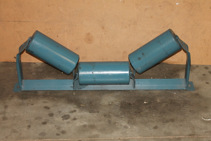 Troughing Idler Assbly, 30