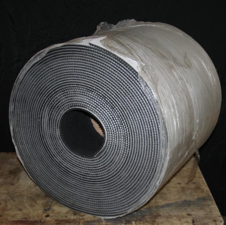 Conveyor Belt, Rough Top, 21