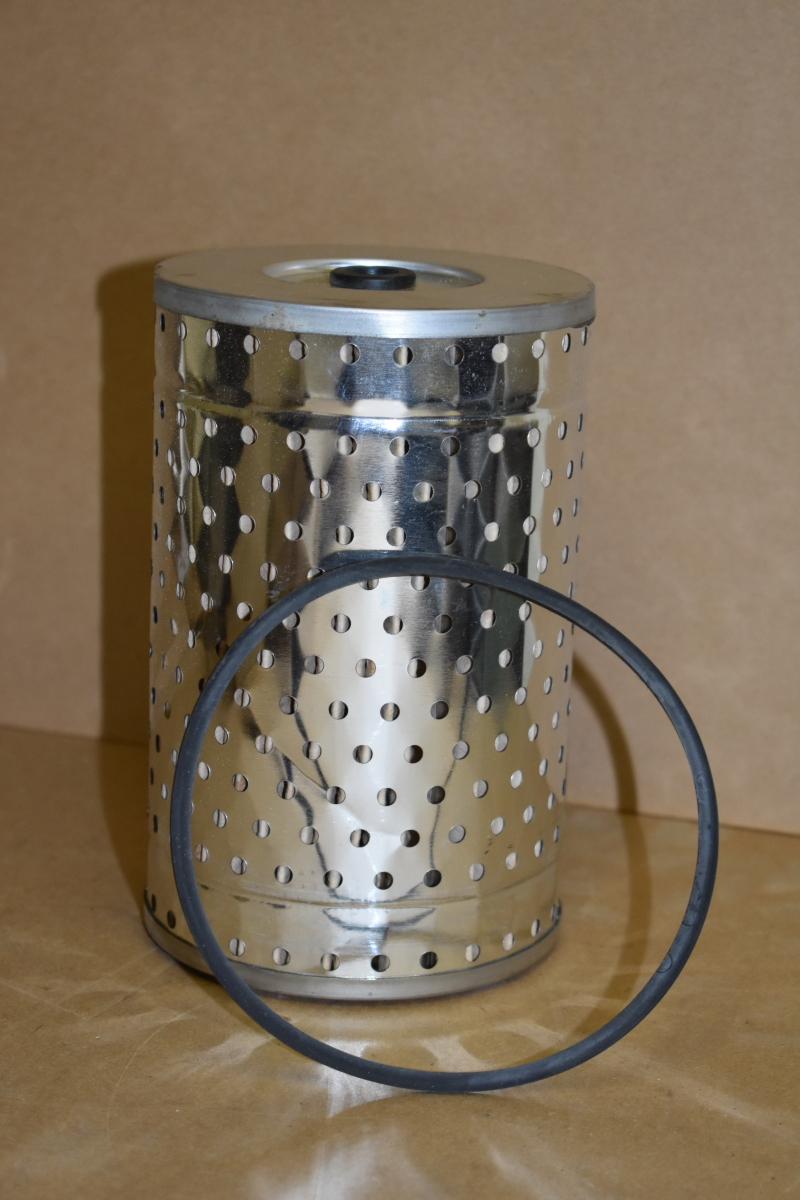 Hydraulic filter kit, 10 micron 228468 filter 936960 gasket, 923070 kit, Vickers