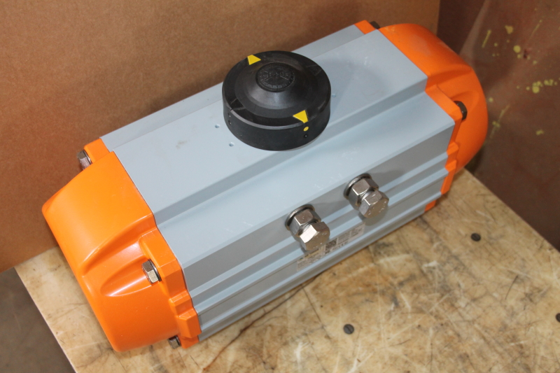 NEW Air Torque PT600 S11 H, pneumatic actuator valve operator  MANY AVAILABLE