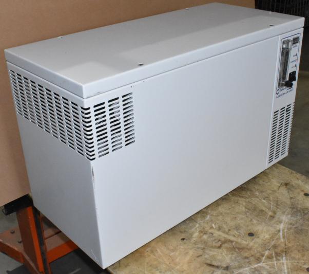 Oxford Cryosystems AD41 Dry Air Unit, 115V, 25LPM